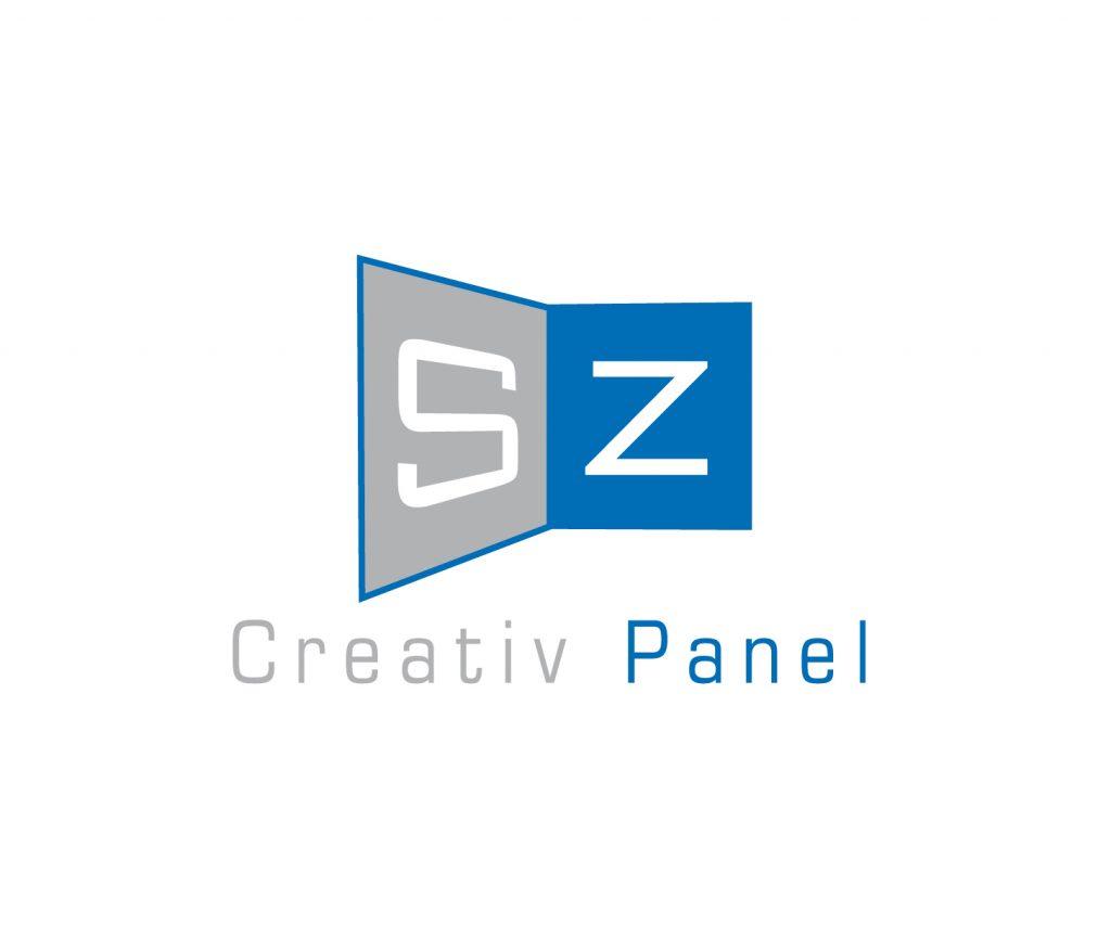 SZ Creativ-Panel